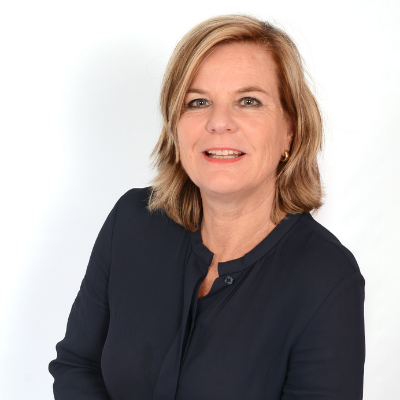 Karin Löwik